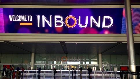 InBound 2016